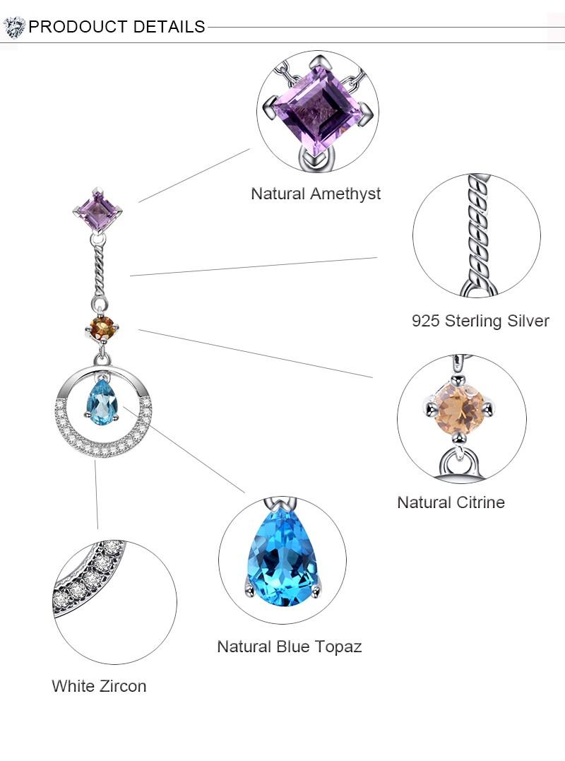 silver pendants CAP02425A (7)