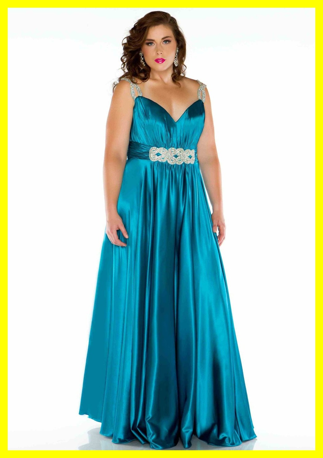 Nice Cheap Prom Maxi Dresses Collection - All Wedding Dresses ...