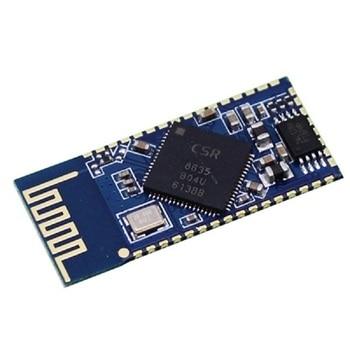 1 шт. Bluetooth 4,0 стерео аудио модуль Управление чип CSR8635 стерео Bluetooth