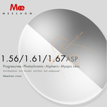 Sunglasses Lenses Progressive-Lens Photochromic Myopia Prescription Multifocus UV400