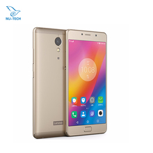 "Original Lenovo Vibe P2 4G 64G Snapdragon625 Octa Core  Android 6.0 5.5"" 1920x1080 13.0MP 5100mAh Smart cellphone(China)"