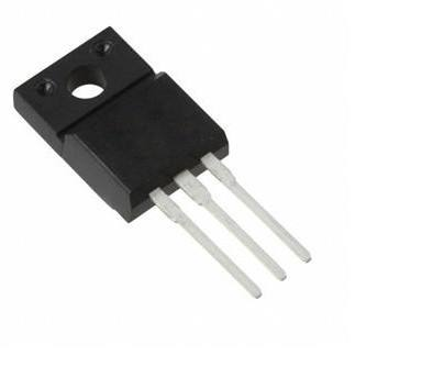 10PCS/LOT K2312 2SK2312 TO-220F MOS field effect transistor