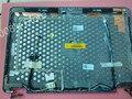 Новая Задняя Крышка + Экран Кабеля Петли WI-FI Антенны Для DELL E7240 E7440 Ноутбук
