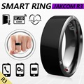 Jakcom Smart Ring R3 Hot Sale In Electronics Dvd, Vcd Players As Virtual 3D For Samsung Galaxy S6 Edge Lps Lettore Dvd Esterno