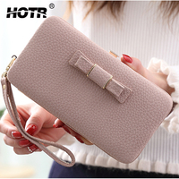 For Samsung Galaxy S8 Case Luxury PU Leather Women Wallet Case For Iphone 7 Case 6