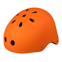 Safety Child Bike Helmet Mountain Road Bicycle Helmet For Skating/Skateboard/Climbing/MTB/BMX/Cycling Helmet about 0.4kg