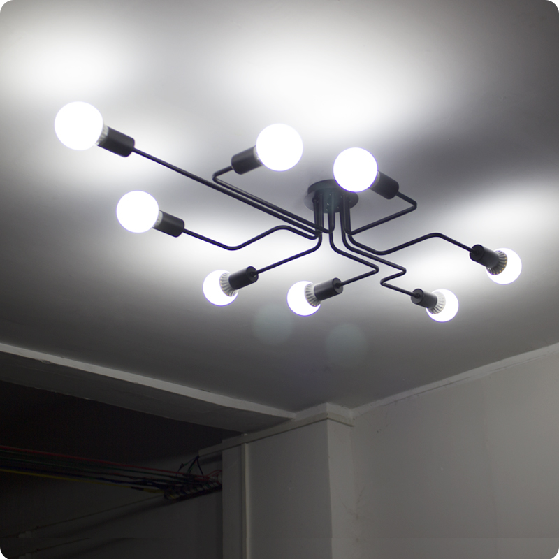 online cheap kamer led verlichting aliexpress alibaba group
