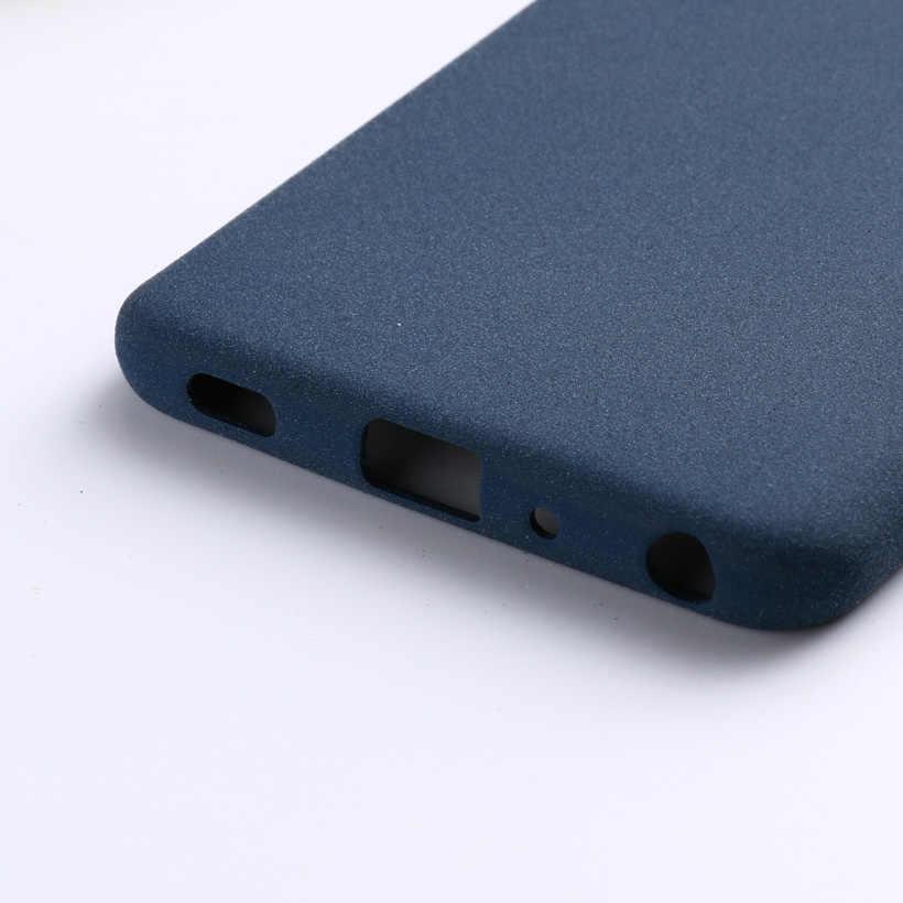 AKABEILAสำหรับLG G7 ThinQกรณีซิลิโคนสำหรับLG V30 Q8 Q6 Plus G5 G4 Coque fundasผิวที่อยู่อาศัยกระเป๋า