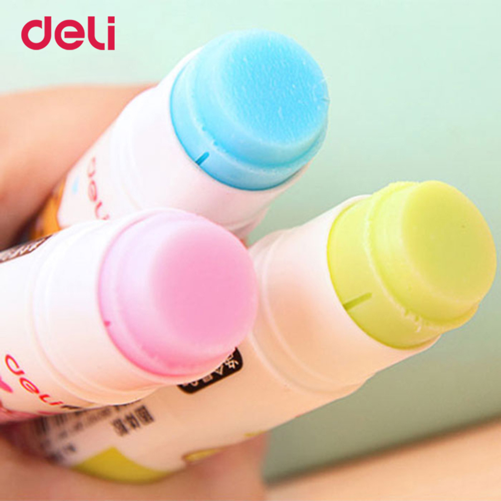 ZT10 pcs a pack Stationery High viscosity solid glue stick for School student Children Strong adhesion solid glue WJ-SMTG180 top readers railway children student s pack incl glossary cd