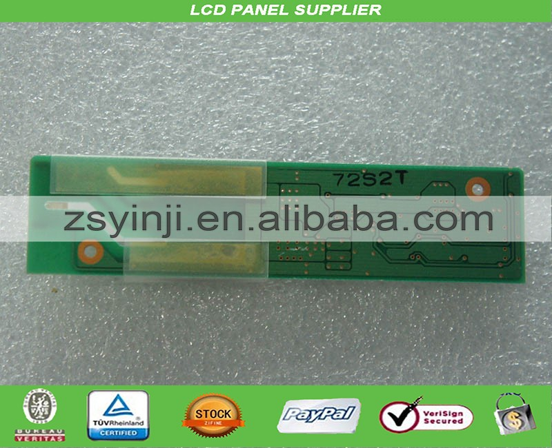 lcd inverter 104PW191lcd inverter 104PW191