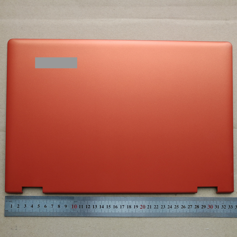 New AP0SS000400 for Lenovo IdeaPad Yoga 11S Lower Bottom Cover Base Case Shell