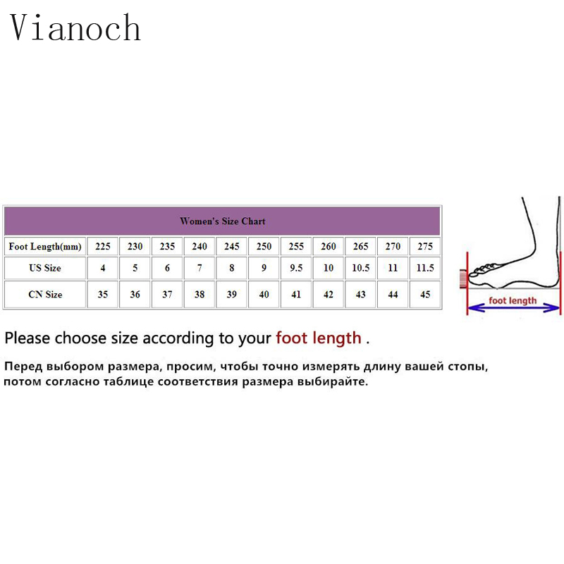 Fashion New Mid Cald Boots Women Casual Winter Fur Boots High Heels Keep Warm Platform Pumps Shoes Big Size 40 41 wo1808193 in Mid Calf Boots from Shoes