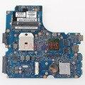 PAILIANG материнская плата для ноутбука HP Probook 4445S 4545S 4446S PC материнская плата 683599-001 683599-601 48.4SM01. 011 полностью протестированная DDR3