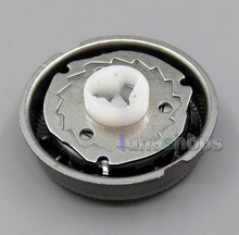 500pcs/lots Repair Parts electronic Blade Shaver Head For Philips Norelco SH90 Series 9000