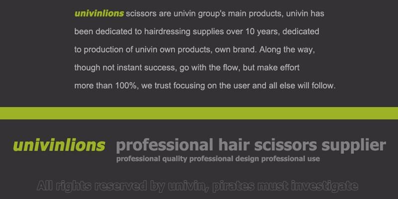 "5.5"" black teflon hair scissors razor hairdressing scissor sale professional hair dressing scissors barber clipper japan haircut 21"