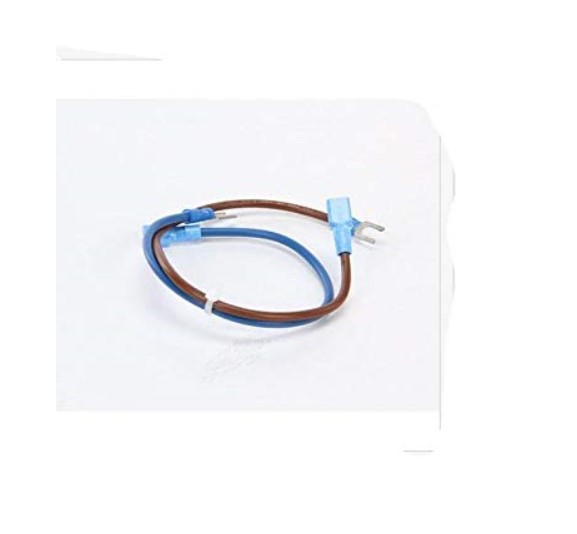 Prince Castle - 95-1823S - Switched Ac Power Harness Kit цены онлайн
