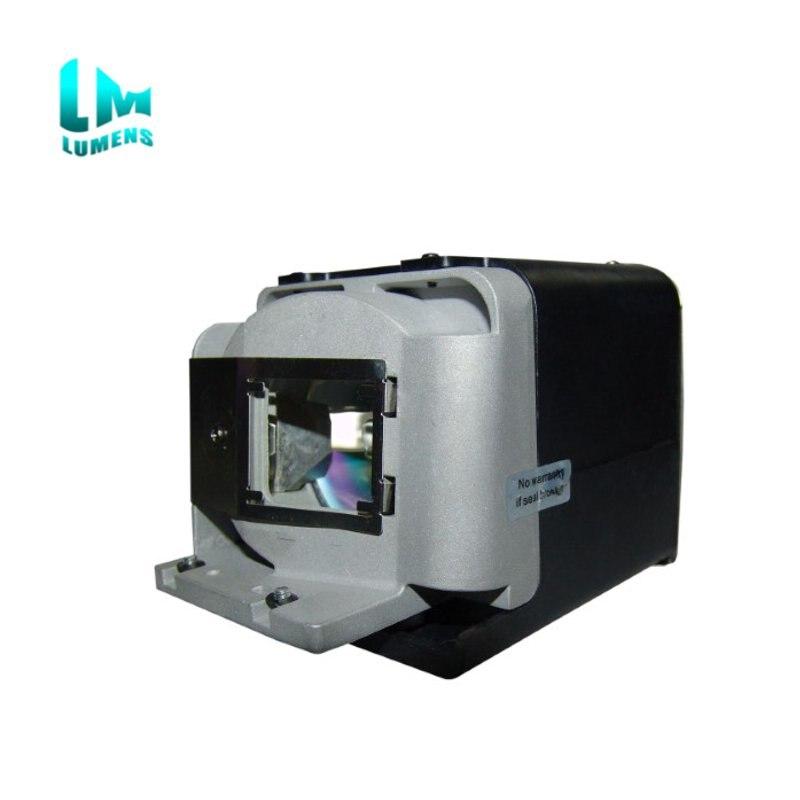 все цены на  100% new  RLC-051  projector lamp with housing for VIEWSONIC PJD6241 / PJD6381 / PJD6531W high brightness longlife  онлайн