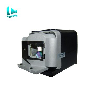 High quality RLC-051 projector lamp with housing for VIEWSONIC PJD6241 PJD6381 PJD6531W high brightness long life