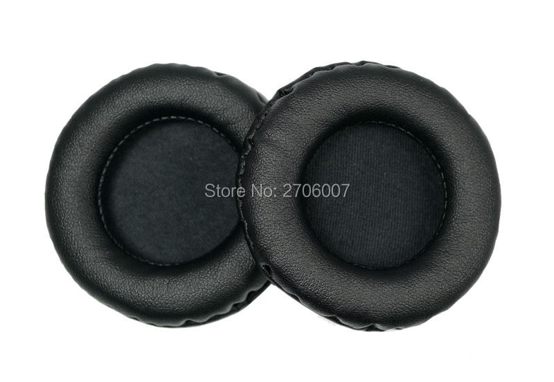 Remplacer housse de coussin de remplacement pour AKG K840 K830BT casque (casque) Boutique Sans Perte de qualité sonore earmuffes/oreillettes