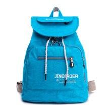Женщины Рюкзак школьные сумки для девочек bolsas mochilas femininas рюкзак женщины сумку рюкзак нейлон школьный