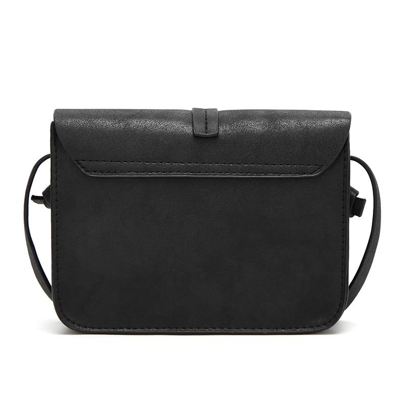 Дамска чанта от Болиш Мода Дамска - Дамски чанти - Снимка 3