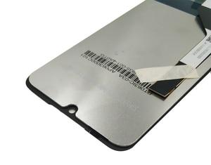Image 3 - 디지타이저 어셈블리 LCD 디스플레이 스크린 터치, 홍미 노트7 Pro LCD 디스플레이 10 터치 수리 부품 샤오미