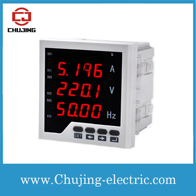 Dc Meter Wiring Diagram In Addition 3 Phase Meter Wiring Diagram