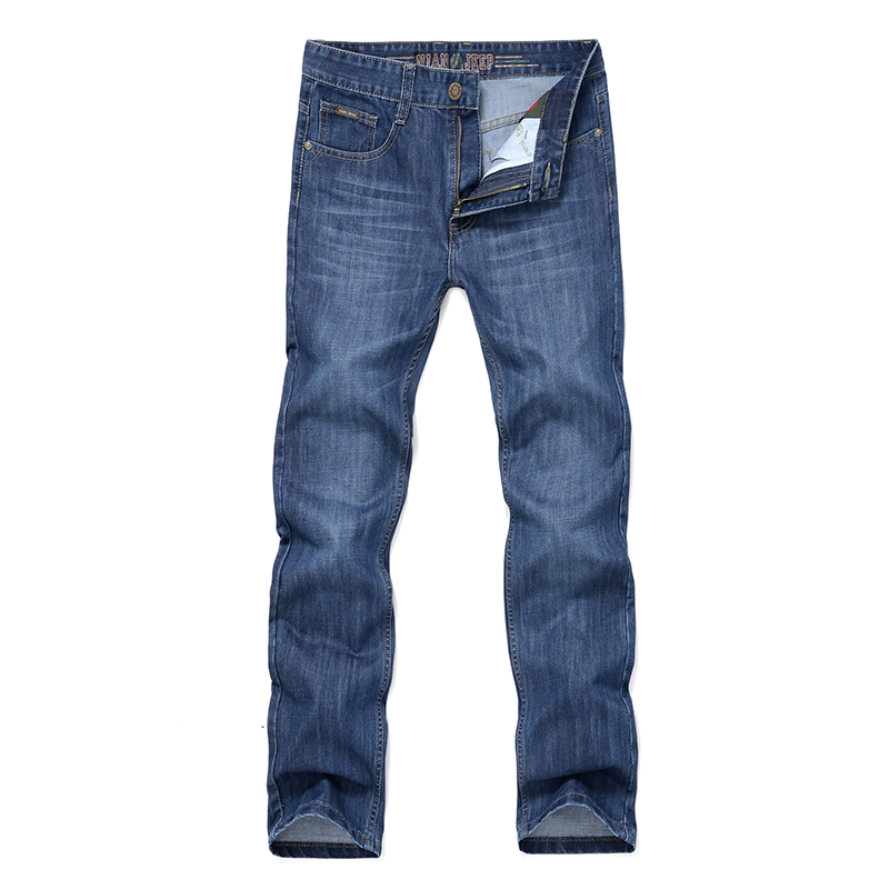 Popular Black Washed Jeans-Buy Cheap Black Washed Jeans ... - photo#23