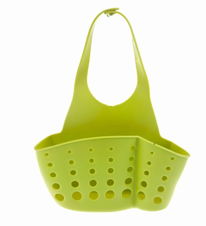 Кухонная раковина, мешок для полок, посуды, тряпок, стойка, всасывающая губка, подвесной держатель для слива, кран, многоцелевая стойка для хранения