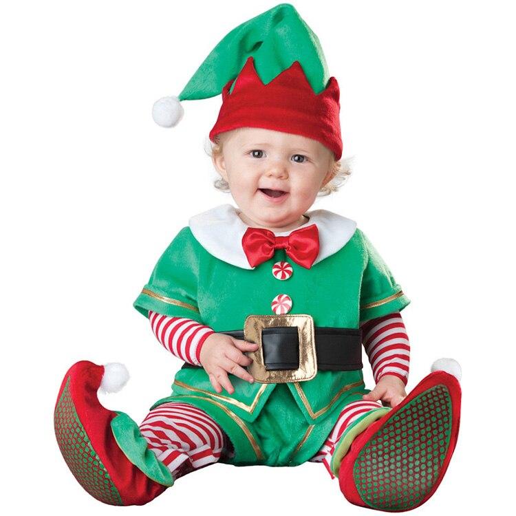 New-Arrival-High-Quality-Baby-Boys-Girls-Halloween-Dinosaur-Costume-Romper-Kids-Clothing-Set-Toddler-Co (11)