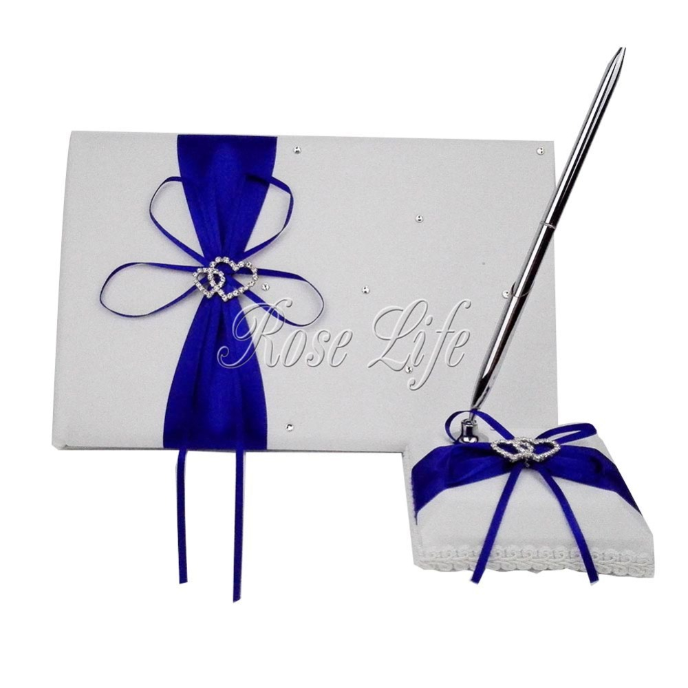 Buy royal blue book and get free shipping on AliExpress.com