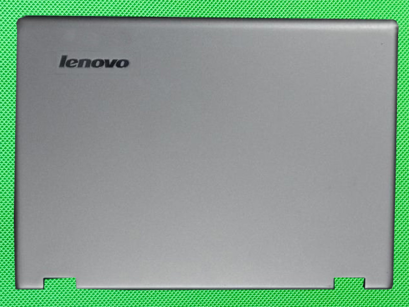 744cacc7b0a4 ... Case Shell Orange AM0SS000300 90202828 · New Original for Lenovo  Ideapad Yoga 3 14 LCD Rear Lid Back Cover Screen Top Lid