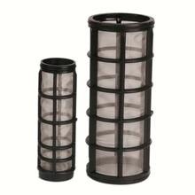 Garden Watering Metal Net Filter 3/4 Inch 120 Mesh Filters New