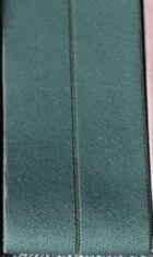 Ширина 6 см растягивающийся эластичный ремешок для брюк пояс с резиновыми штанами Одежда лента для юбки пояс эластичные штаны - Цвет: No.3