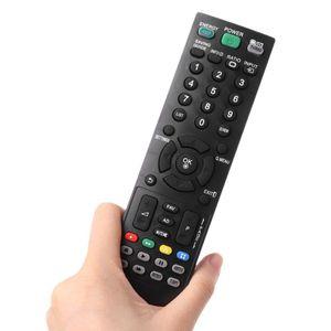 Image 5 - รีโมทคอนโทรลสำหรับ LG TV AKB73655861 32CS460 32LS3400 32LS3450 32LS3500 32LS5600 32LT360C 37LS5600 37LT360C 19LS3500