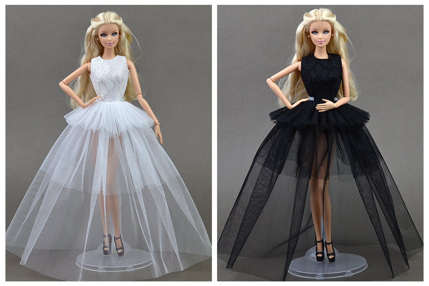 line Buy Wholesale wedding barbie doll from China