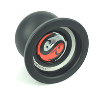 BEBOO YOYO M2 Professional Competition YOYO High Quality Alloy YOYO High Precision KK Bearing Equipped With