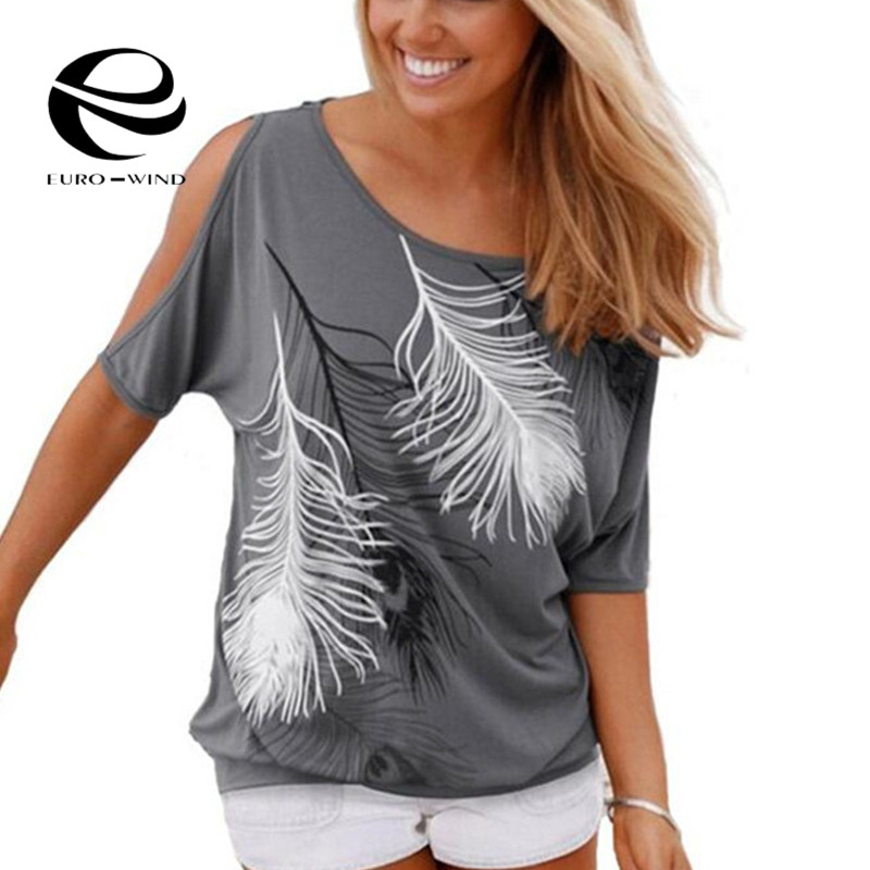 642a1f3e32f HOT DEAL  Plus Size 5XL 2019 Summer Top Women Tops and Blouse Short ...