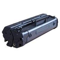 Ep-22 cartucho de toner preto compatível para canon lbp-200/250/22x/350/800/810/1110/1120/p420 impressora