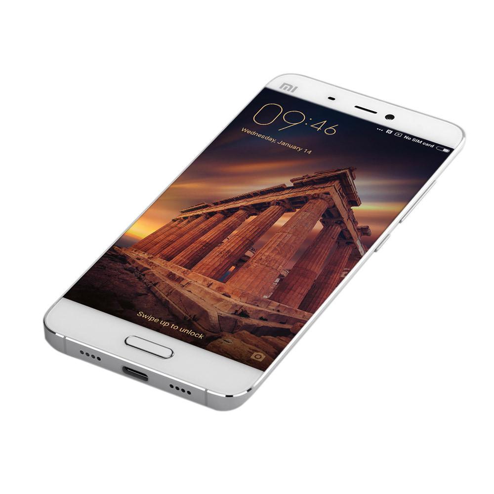 Original Xiaomi Mi5 M5 Pro mobile phone 4GB 128GB 205677_3