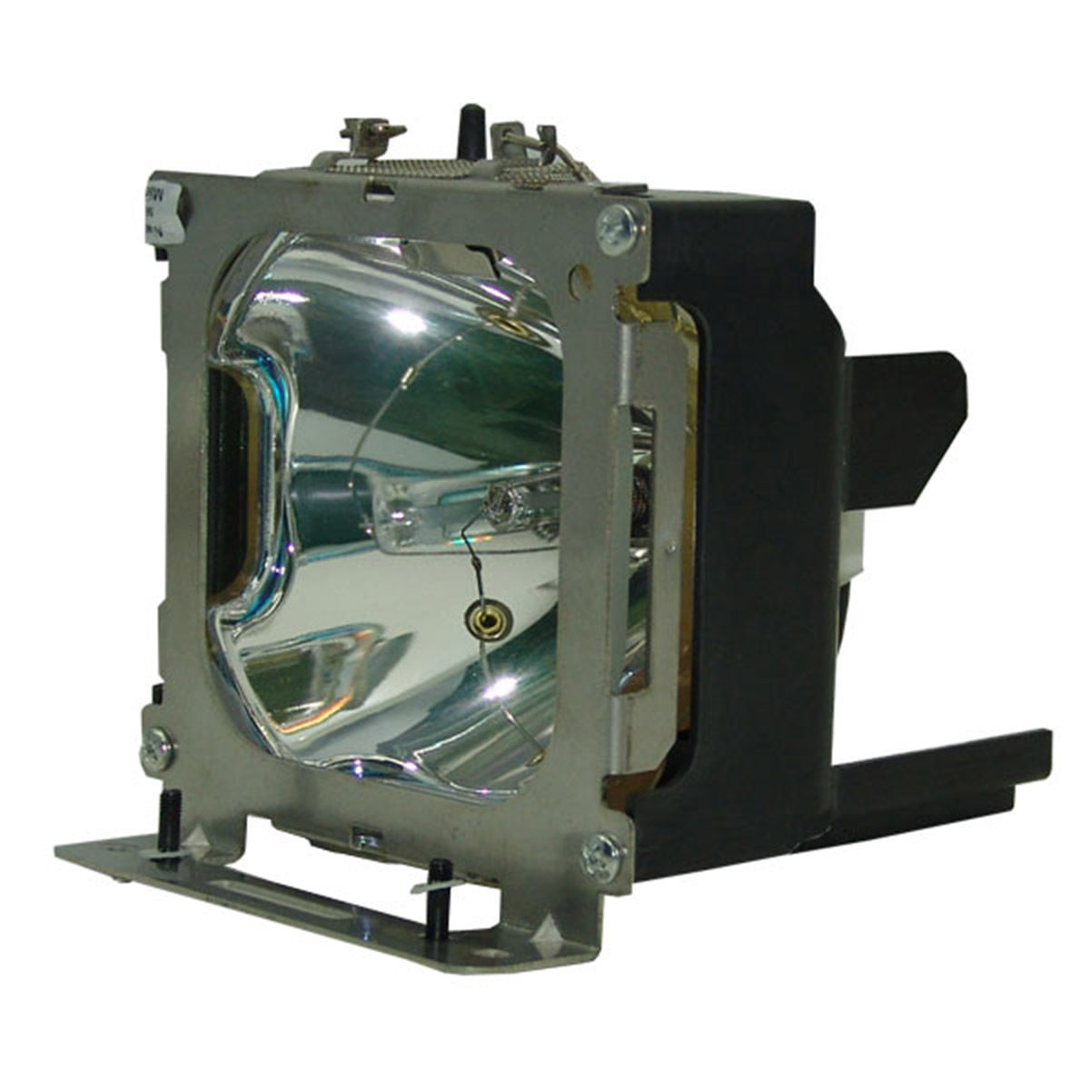 Projector Lamp Bulb RLC-002 RLC002 for VIEWSONIC PJ755D / PJ755D-2 with housing replacement projector bare lamp rlc 002 rlc002 for viewsonic pj755d pj755d 2