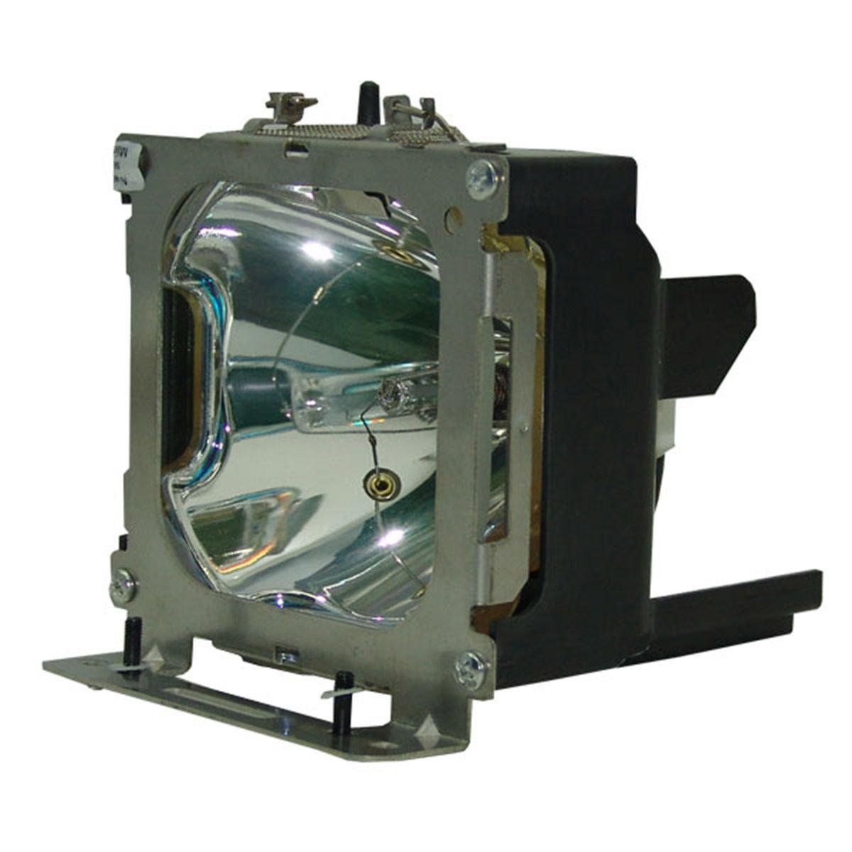 Projector Lamp Bulb RLC-002 RLC002 for VIEWSONIC PJ755D / PJ755D-2 with housing projector lamp bulb rlc 013 rlc013 lamp