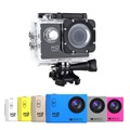 For Gopro Hero 3 Style Goldfox SJ4000 1080P Action Camera 2.0 inch Waterproof Sports Camera Recorder Sport DV Mini Camcorder