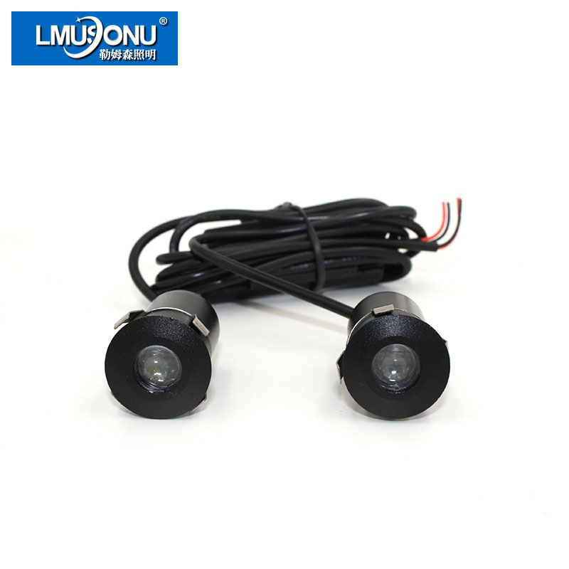 LMUSONU 2pcs Welcome Lamp For Honda All Cars Universal LED Courtesy Logo Car Door Light Ghost Shadow Projector Punching Lights