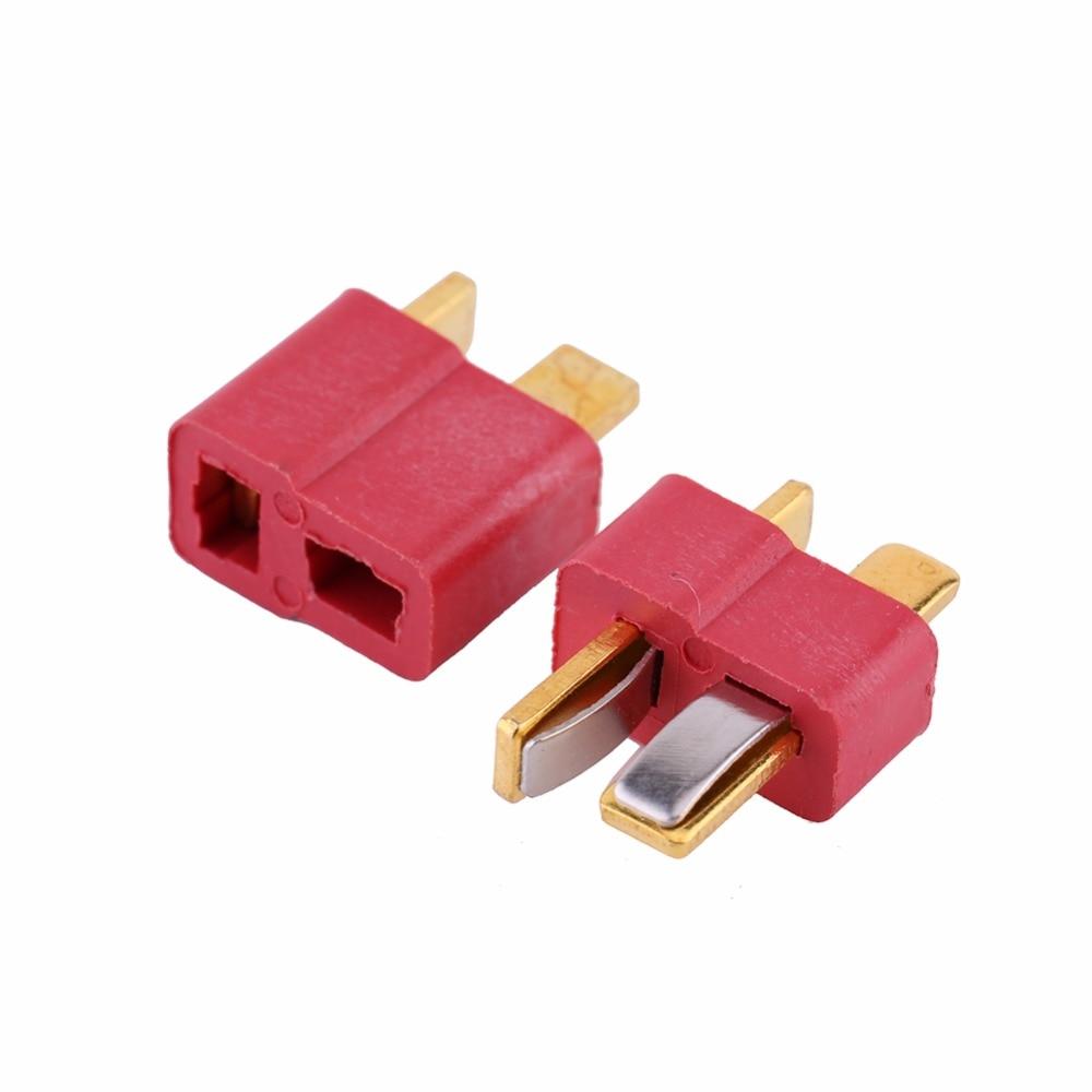 style deans g Adaptateur de connecteur de batterie femelle XT60 à T-plug mâle