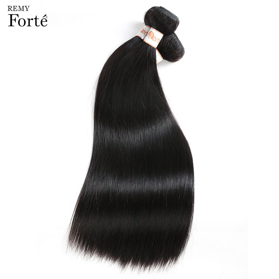 Hair OMR Bundles Inch 2