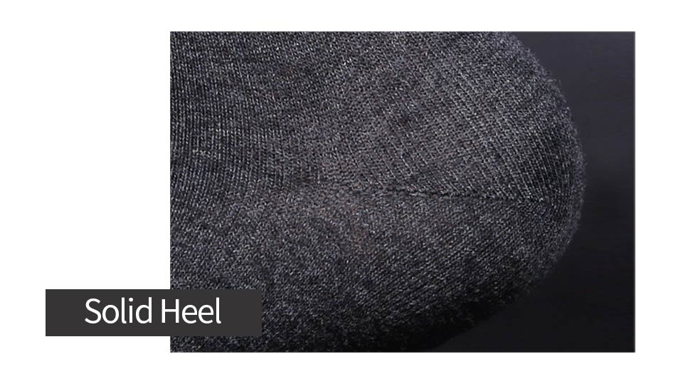 5 Pairs Hip Hop Socks Men Streetwear Long Soccer Socks Fashion Icon Sports Soft Cotton Skateboard Mens Socks With Print Socks Convenience Goods Underwear & Sleepwears