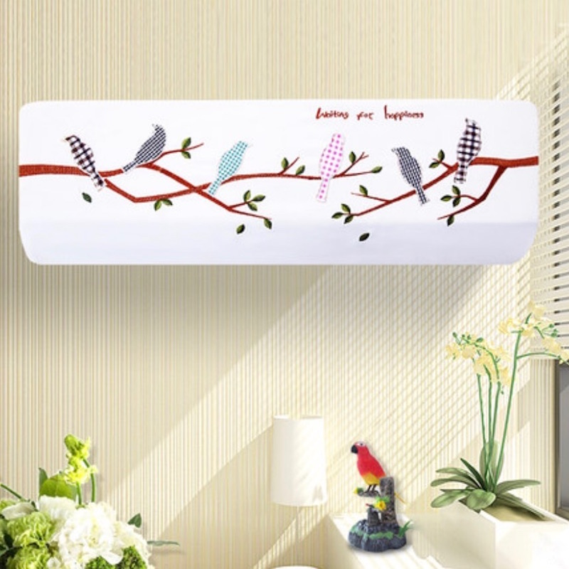 Online Get Cheap Wall Mounted Air Conditioner -Aliexpress.com ...