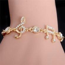 Misananryne роскошные ювелирные изделия подарки золотой цвет