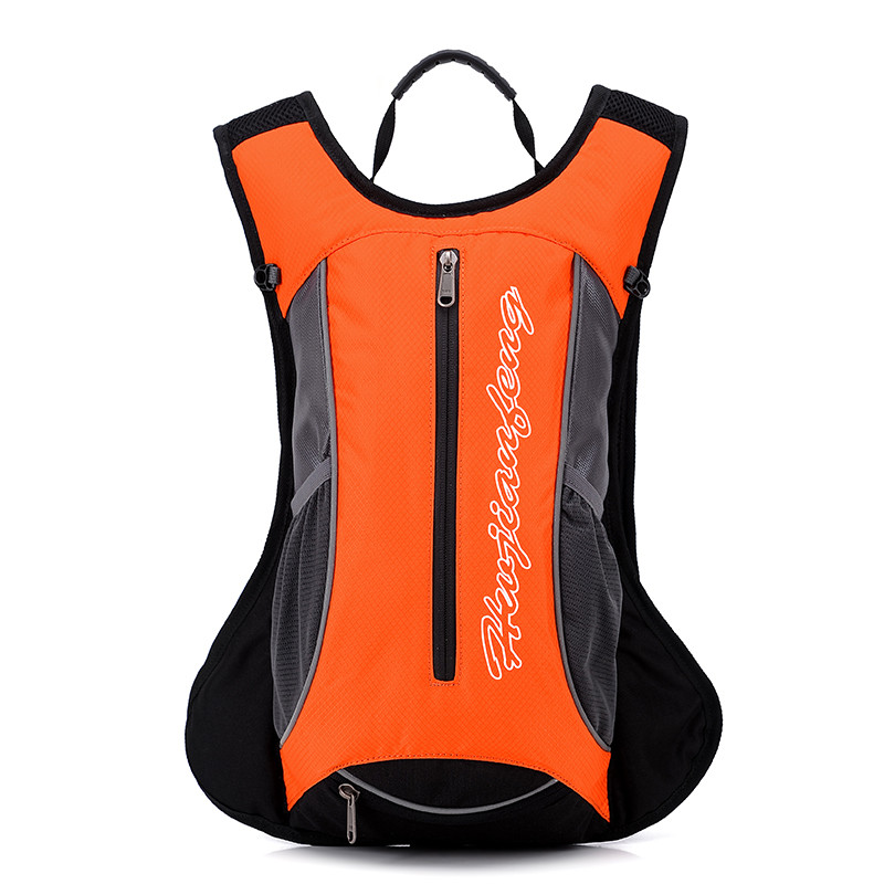 Cycling Bag Backpack Bicycle Bags Cycling Bike High Quality Outdoor Mountain Backpack Lightweight Sport Hiking Backpack (10)